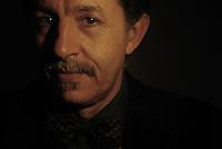 Luigi Turinese, medico omeopata psicanalista