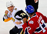 2008-12-20 NHL: Sabres at Canadiens