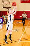 15 ConVal Basketball Girls v 01 Newport