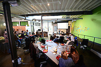 Seed Coworking