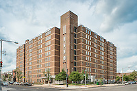 CPDC-20140811-Properties-1330Seventh