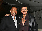 06-05-08 Gala Awards - Billy Dee Williams - Randy Jones