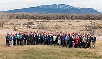 Ecolab HCNA 2020