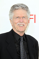 Tom Skerritt at the 40th AFI Life Achievement Award honoring Shirley MacLaine held at Sony Pictures Studios on June 7, 2012 in Culver City, California. © mpi26/ MediaPunch Inc. /NORTEPHOTO.COM