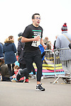 2017-03-19 Hastings Half 31 HO