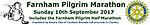 2017-09-10 Farnham Pilgrim
