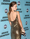 Olivia Wilde. at the 24th annual American Cinematheque Award presentation to Matt Damon held at The Beverly Hilton Hotel in Beverly Hills, California on March 27,2010                                                                   Copyright 2010  DVS / RockinExposures