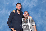Ian Whyte_gallery