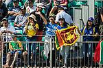 Atmosphere - Hong Kong Cricket World Sixes 2017