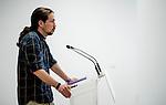 2015/05/28_Rueda de prensa de Pablo Iglesias