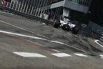 Felipe Massa (BRA), Williams GP<br />  Foto &copy; nph / Mathis<br />  Foto &copy; nph / Mathis