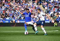 190921 Leicester City v Tottenham Hotspur