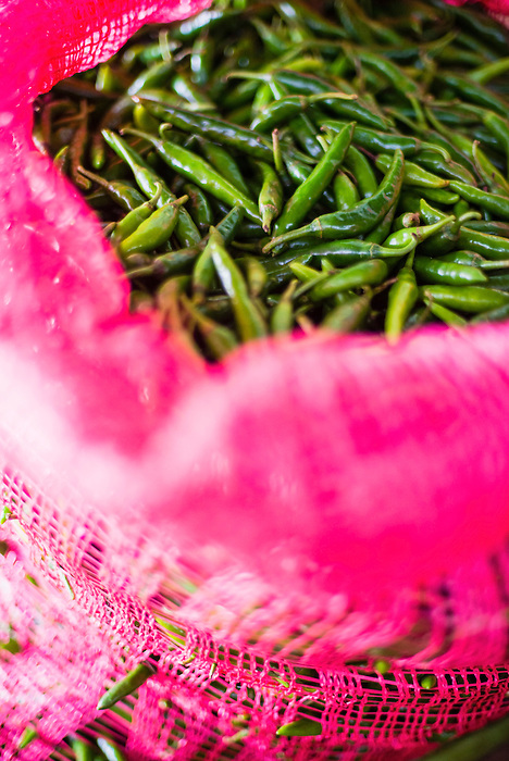 Chillies for sale at Dambulla market, Dambulla, Central Province, Sri Lanka, Asia. This is a photo of a chillies for sale at Dambulla market, Dambulla, Central Province, Sri Lanka, Asia.