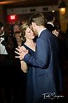A Westchester gala Bat Mitzvah at Braeburn Country Club An Autumn Wedding At Tappan Hill Mansion