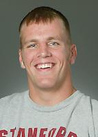 Ryan Hagen.