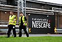 23/08/18<br /> <br /> Nestlé factory, Tutbury, Staffordshire.<br />  <br /> All Rights Reserved: F Stop Press Ltd. +44(0)1335 344240  www.fstoppress.com www.rkpphotography.co.uk