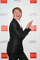 LOS ANGELES - JUN 7: Calum Worthy at the Actors Fund's 19th Annual Tony Awards Viewing Party at the Skirball Cultural Center on June 7, 2015 in Los Angeles, CA