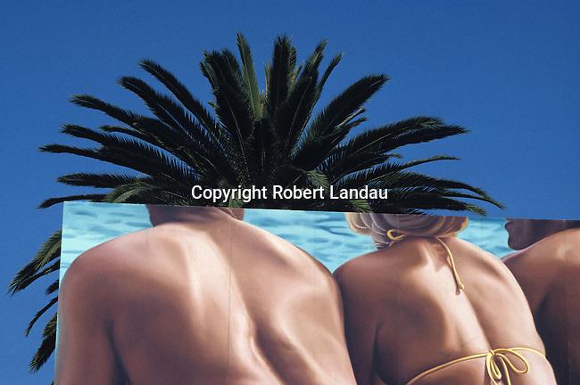 Landau/L.A. Selects 12/18