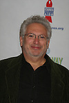 "Harvey Fierstein ""Kinky Boots"" at The 26th Annual Broadway Flea Market and Grand Auction to benefit Broadway Cares/Equity Fights Aids on September 23, 2012 in Shubert Alley and Times Square, New York City, New York.  (Photo by Sue Coflin/Max Photos)"