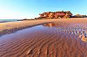 Broome. Western Australia.