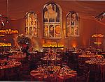 2011 09 26 Lincoln Center Tent Metropolitan Opera Dinner for BMLS
