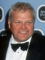 Brian Dennehy, 1995, Photo By Michael Ferguson/PHOTOlink