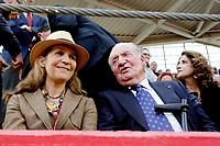 2019 03 09 Bullfight in Illescas