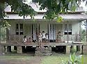 Tahiti House 21 - 1963