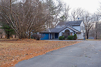 4 Amber Way, Ballston Spa, NY  - Taylor Gioeni