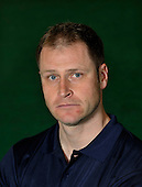 Cricket - Neil McCallum - Scotland International Squad player - Cricket Scotland - Picture by Donald MacLeod - 03.04.11 - 07702 319 738 - www.donald-macleod.com