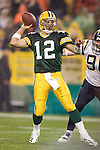 2005-NFL-Pre1-Chargers at Packers