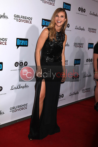 "Beau Garrett<br /> at the ""Girlfriends Guide to Divorce"" Premiere Screening, Ace Hotel, Los Angeles, CA 11-18-14<br /> David Edwards/DailyCeleb.com 818-915-4440"
