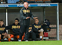 19/08/2010   Copyright  Pic : James Stewart.sct_jsp013_dundee_utd_v_aek_athens  .:: DUNDEE UTD MANAGER PETER HOUSTON:: .James Stewart Photography 19 Carronlea Drive, Falkirk. FK2 8DN      Vat Reg No. 607 6932 25.Telephone      : +44 (0)1324 570291 .Mobile              : +44 (0)7721 416997.E-mail  :  jim@jspa.co.uk.If you require further information then contact Jim Stewart on any of the numbers above.........
