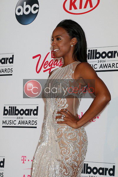 Kelly Rowland<br /> at the 2016 Billboard Music Awards Press Room, T-Mobile Arena, Las Vegas, NV 05-22-16<br /> David Edwards/Dailyceleb.com 818-249-4998