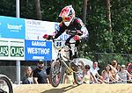 2018-07-08 / BMX / BK BMX Dessel / Simon Goossens