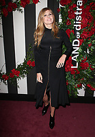 WEST HOLLYWOOD, CA - NOVEMBER 30: Connie Britton, at LAND of distraction Launch Event at Chateau Marmont in West Hollywood, California on November 30, 2017. Credit: Faye Sadou/MediaPunch