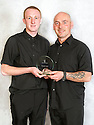 Falkirk Council Employment and Training Awards 16th November 2015...  <br /> <br /> Brown_joe_05