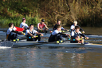 Crew: 122   Op J16 4+   Reading Blue Coat School Boat Club   RBL-SHEDDEN<br /> <br /> Wallingford Head 2017<br /> <br /> To purchase this photo, or to see pricing information for Prints and Downloads, click the blue 'Add to Cart' button at the top-right of the page.