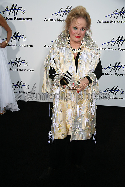 9 September 2006 - Beverly Hills, California. Carol Connors. 3rd Annual Alfred Mann Foundation Innovation and Inspiration Gala Honoring Richard and Nancy Riordan. Photo Credit: Byron Purvis/AdMedia
