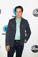 LOS ANGELES - FEB 5:  Scott Cohen at the Disney ABC Television Winter Press Tour Photo Call at the Langham Huntington Hotel on February 5, 2019 in Pasadena, CA.<br /> CAP/MPI/DE<br /> ©DE//MPI/Capital Pictures