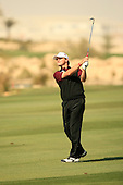 Commercial Bank Qatar Masters  Day 3
