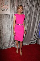 Willow Bay<br /> at the 25th Courage In Journalism Awards, Beverly Hilton, Beverly Hills, CA 10-28-14<br /> David Edwards/DailyCeleb.com 818-249-4998