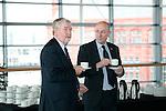 ICE - Lord Dafydd Elis-Thomas<br /> Senedd<br /> <br /> 10.12.13<br /> &copy;Steve Pope-FOTOWALES