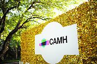 2017-04-07 CAMH Gala