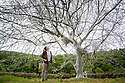 31/05/17<br />