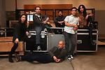 Lauren Yee's CAMBODIAN ROCK BAND -#AAPI Happy Hour @ Signature Theatre 1/15/20