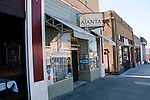 Berkeley, California: Ajanta Indian Restaurant.  Photo copyright Lee Foster.  Photo # california123415