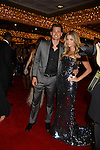 Zack Conroy & girlfriend Amber Lancaster (Pirce is Right) at the 38th Annual Daytime Entertainment Emmy Awards 2011 held on June 19, 2011 at the Las Vegas Hilton, Las Vegas, Nevada. (Photo by Sue Coflin/Max Photos)