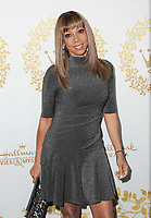 09 February 2019 - Pasadena, California - Holly Robinson Peete. 2019 Winter TCA Tour - Hallmark Channel And Hallmark Movies And Mysteries held at  Tournament House.      <br /> CAP/ADM/PMA<br /> &copy;PMA/ADM/Capital Pictures