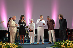 08 08 - Consegna dei Premi 'Ravello CineMusic 2004' con Dino Risi